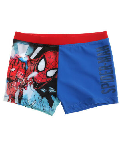 Swim//Pants//Shorts//Trunk Boys Character DISNEY CARS,MARIO,SKYLANDERS,Spiderman