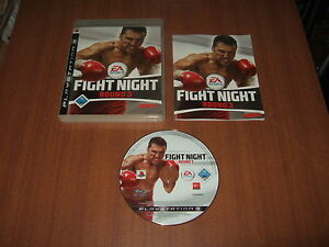 Fight-Night-Round-3-fuer-Sony-Playstation-3-PS3