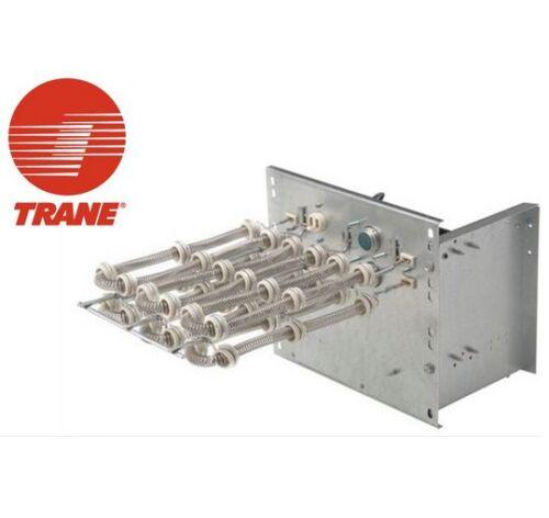 American Standard air handlers 10 KW heat strip for Trane