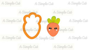 Chubby Chick Cookie Cutter