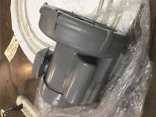 Vfc300p 5t Fuji Regenerative Blower 12 Hp 115230 Volts Lab Neon Sign Shop