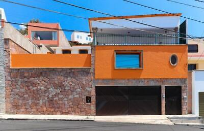 Casa VENTA, Loma Dorada en  Querétaro.