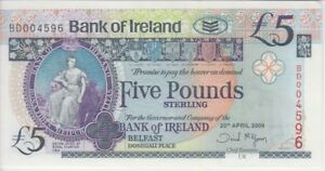 Northern-Ireland-Banknote-Bank-of-Ireland-P83-5-Pounds-2008-UNC