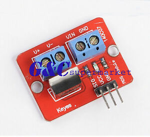 New-MOSFET-Button-IRF520-MOSFET-Driver-Module-for-Raspberry-pi-Arduino-ARM