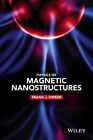 The Physics of Magnetic Nanostructures by Frank J. Owens (Hardback, 2015)