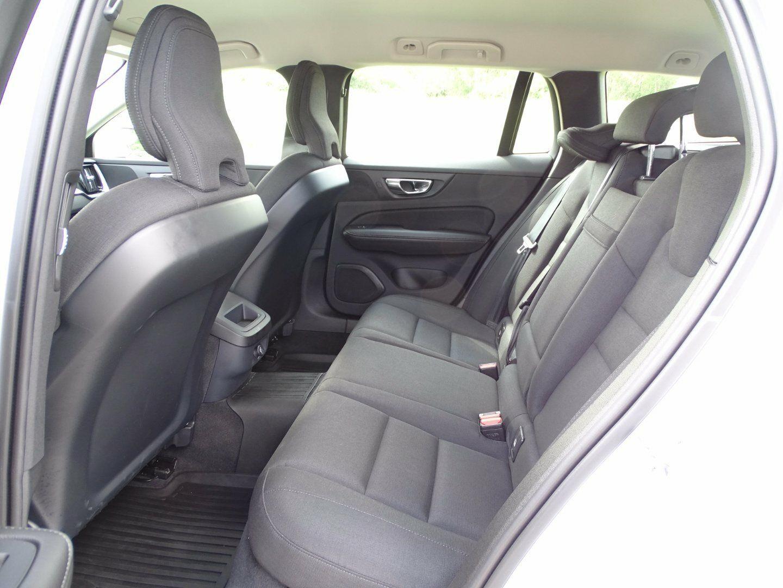 Volvo V60 2,0 D4 190 Momentum aut. - billede 7