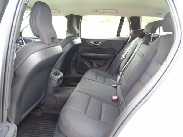Volvo V60 2,0 D4 190 Momentum aut. billede 7
