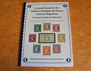 Le-grand-nuancier-des-classiques-de-France-Ceres-et-Napoleon-en-promo