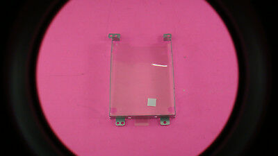 2nd Hard Drive HDD SSD Tray Caddy for Dell Inspiron 14z N411Z 17 5758 5759 5767
