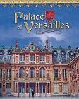 Palace of Versailles by Linda Tagliaferro (Hardback, 2005)