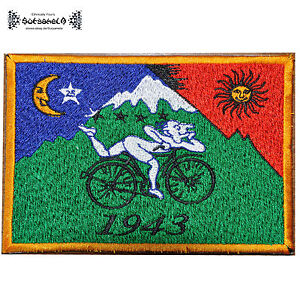 ecusson-patch-Goa-psy-Bicycle-trip-Albert-Hofmann-LSD-Acid-1943-25-604