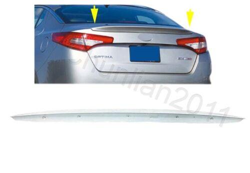 SWAG Disc Brake Pad Set Rear Axle Fits BMW E92 E90 E87 E81 Sedan 34219808172