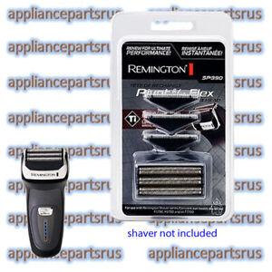 Remington-F5790-Shaver-Foil-amp-Cutter-Set-Part-SP390AU