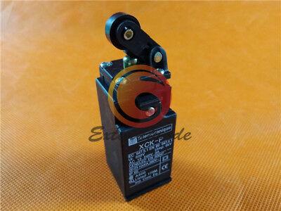 1PC New Schneider XCK-P XCK-P121 XCKP121 Limit Switch