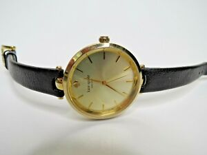 Kate-Spade-New-York-Gold-Tone-Holland-Ladies-Watch-Black-Leather-0811