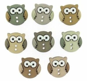 Jesse-James-Dress-It-Up-Buttons-Sew-Cute-Owls-6930-Sewing-Crafts