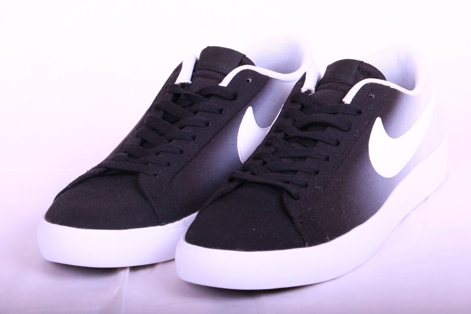c446d13161409 Nike Men's SB Blazer Vapor TXT Skate Shoe 11