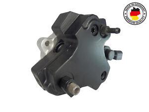 ORIGINAL-Bosch-0445010073-Common-Rail-Einspritzpumpe-Dieselpumpe