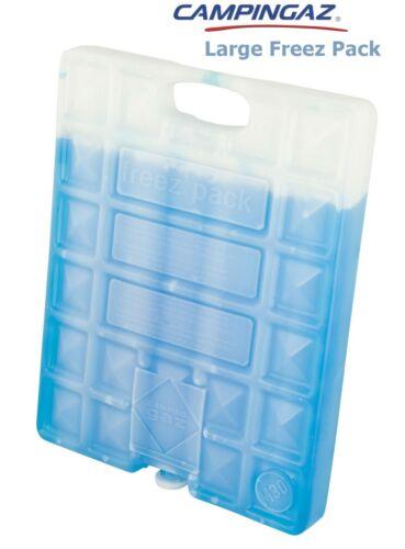 M30 Campingaz Large Freez Pack