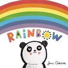 Jane Cabrera's I Can See a Rainbow by Jane Cabrera (Board book, 2017)