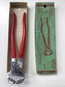 Diamond-Tools-Tile-Nipper-GT-28-In-Box