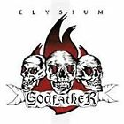 Elysium - Godfather (2008)