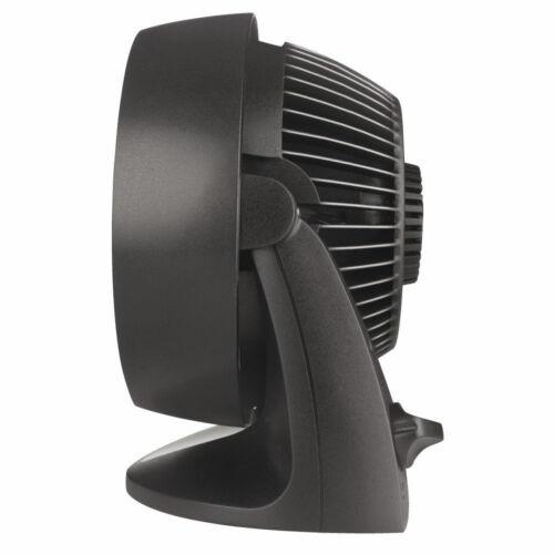 Vornado raumventilato Modèle 533 souffleries Ventilateur Air Circulator