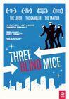Three Blind Mice 5037899013106 With Alex Dimitriades DVD Region 2