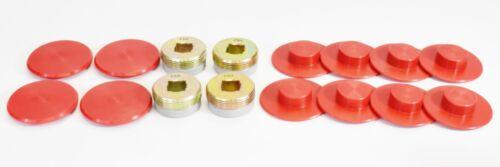 JCB PARTS 3CX 4CX REPAIR KIT STABILISER 5,3 mm
