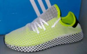 Para Hombre Adidas deerupt Runner En