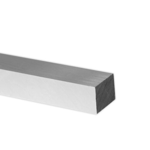 1PCS Square Lathe Tool Bar HSS 20 x 20 x 200mm For Turning//Boring Out//Grooving