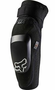 Fox Launch Pro D30 Elbow Guard Bicycle Downhill Enduro Elbow Protector S