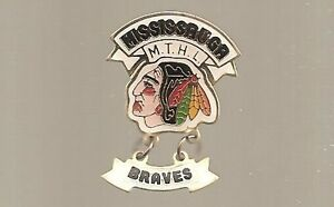 1980-039-s-Mississauga-Braves-Quebec-International-PeeWee-Hockey-Tournament-pin