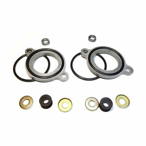Weber-40-DCOE-Dellorto-40-DHLA-Solex-40-ADDHE-anti-vibration-soft-mount-kit