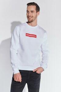 Course Herren Sweatshirt