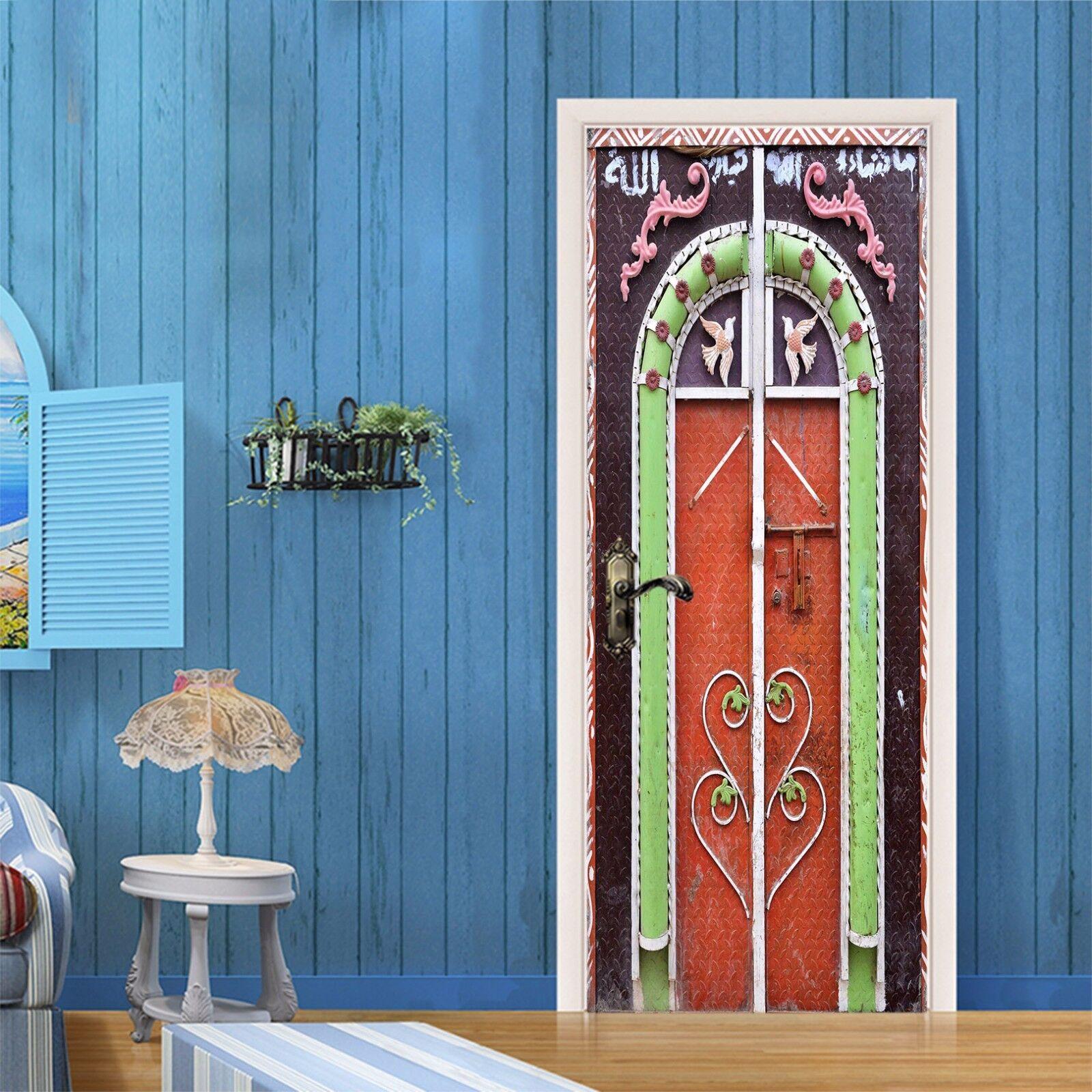 3D Muster 779 Tür Wandmalerei Wandaufkleber Aufkleber AJ WALLPAPER WALLPAPER WALLPAPER DE Kyra | Exquisite Handwerkskunst  | Angenehmes Aussehen  |  5a2fbe