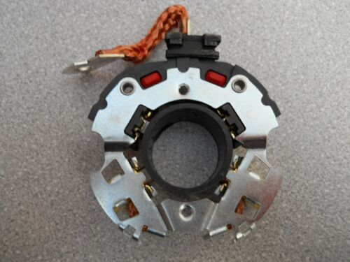 26B119 Starter Motor Brush Box VW Passat Sharan Vento 1.9 2.0 2.8 D SDI TD TDI