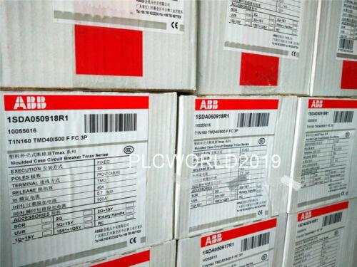S3H160 3P 160A MCCB Model MA 160A 690V//65KA