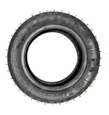 90//65-6.5 Tire Tubeless 47cc 49cc MINI POCKET BIKE MINI MOTO V TR29