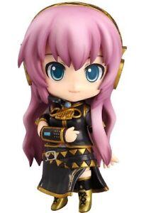Bon sourire Vocaloid: Figurine d'action Megurine Luka Nendoroid