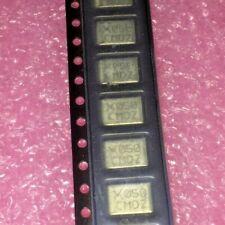 100 Piece Lot Smd050 2 Tyco Raychem Ptc Reset Fuse 60v 500ma 2smd