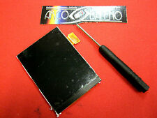 :DISPLAY LCD per SAMSUNG CORBY GT S3650+GIRAVITE 2.0 Nuovo RICAMBIO