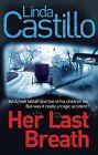 Her Last Breath von Linda Castillo (2014, Taschenbuch)
