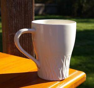 House Starbucks Coffee Vanilla 2008 About Stockholm Yarn 12oz By Design Mug Details Cream CxWEQerBdo