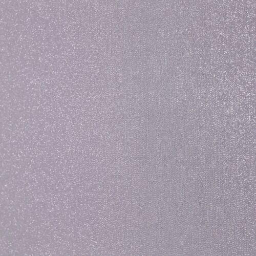 Glitterati Lilas Pailleté Papier Peint Rouleaux-ARTHOUSE 892109 nouveau
