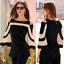Womens-Long-Sleeve-Slim-Cotton-Blouse-Casual-Shirt-Summer-Tops-T-Shirt-Vest thumbnail 1