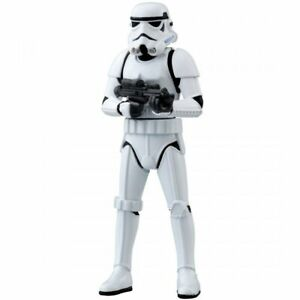 TAKARA-TOMY-Metakore-Star-Wars-09-Storm-Trooper-Hope-a-height-die-cast-78mm-of