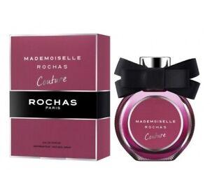 2019-Mademoiselle-Rochas-COUTURE-by-ROCHAS-eau-de-parfum-50-ml-1-7-oz-NIB-sealed