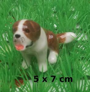 Chien En Céramique,collection,objet De Vitrine, Hond, Dog G-chiens-l Boqrkgys-08002926-116158486