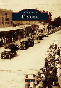 Dinuba-Images-of-America-CA-Arcadia-Publishing